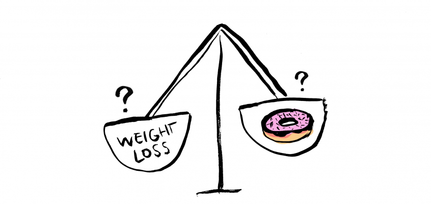 Emo-eating? A simple psychology strategy for busting emotional eating habits